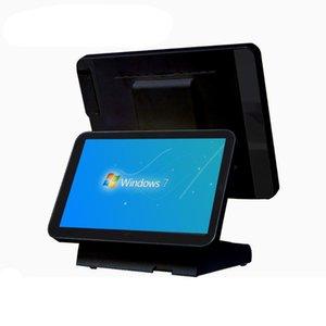 perakende için Epos terminali, Windows All In One odering Terminali Dokunuş yazarkasa PC sistemleri