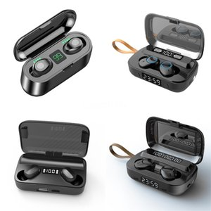 Air Gen 3 H1 Chip Rename GPS Wireless Charging Bluetooth Headphones PK Pods 2 AP Pro AP2 AP3 W1 Chip Earbuds 2Nd Generation#338