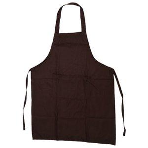 COFFEE رجل إمرأة BBQ الطبخ BUTCHER مطبخ الجدة CHEF APRON
