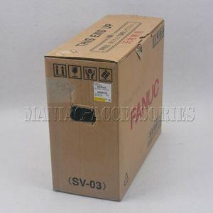 1PC new Fanuc A06B-6140-H030 A06B6140H030 Servo Amplifier DHL free shipping