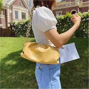 Monedero del bolso de diseñadores de alta calidad famoso bolso bolsos de las mujeres bolsos de Crossbody del hombro del monedero del bolso con flecos # Rh569 # 536
