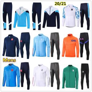 Новая Франция Португалия Brasil спортивный куртка футбол 2018-2019 GRIEZMANN  MBAPPE футбольная тренировочная куртка
