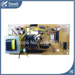 satışa orijinal Mikrodalga Fırın bilgisayar tahtası GAL0231N GAL0190N GAL0231-11 kontrol anakart