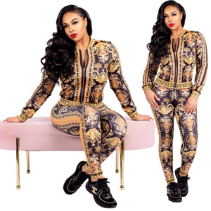 SMR9460 platform sexy fashion hot digital printing sports suit