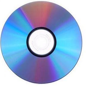 Sıcak Toptan Fabrika Boş DVD diskler Disk Bölge 1 ABD Versiyonu Bölge 2 UK Version DVD'ler Hızlı Kargo Ve En İyi Kalite