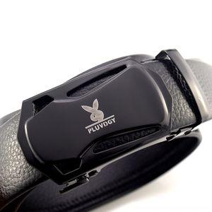 men's hand TikTok live webcast LOOG Clothing belt clothing gift small gift automaticbelt set Fast 4I0Bk