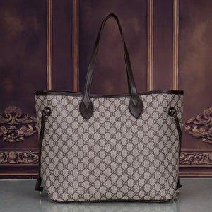 مصمم حقائب اليد ذات نوعية فاخرة حقائب سيدة أنثى البخار محشوة كعكة حقيبة الأم حقيبة تلوين