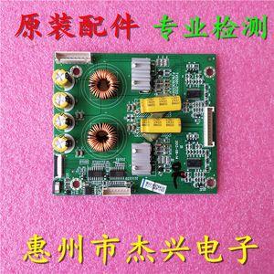For LD55U3000 Constant Current Board TV5501-ZC02-01(A) 303C5501061