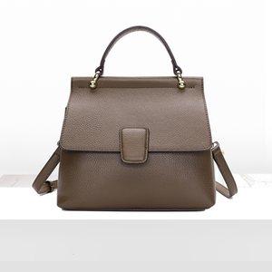 2020 Hot Solds Purses Bags Shoulder Womens Handbags Nylon Travel Purses Crossbody Duffle Nylon Bags Man Junlv566 Designers Saddle 002 Rkekl