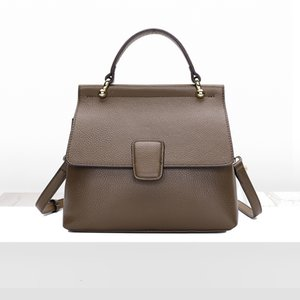 Saddle Hot Purses Nylon Designers Shoulder Handbags Purses Womens Travel Crossbody Solds Junlv566 Nylon 2020 Man Duffle Bags 002 Bags S Oopj