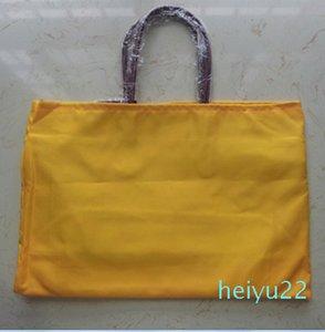Tasarımcı-Moda kadın PU deri çanta büyük çantası fransız alışveriş çantası GM MM boyutu gy çantası