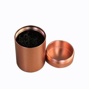 Xin Jia Yi emballage grade Container 1 litre d'huile d'olive Place Dernier Metal Design Catégorie Tin