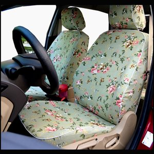Carnong car seat cover auto universal for S40 S80 S60 XC60 V40 5 seat covers front normal shape without cissoidal