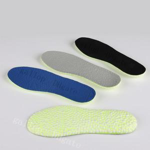 2020 신발 깔창 신발 패드 에바 부스트 얼룩말 350 배 화이트 V2 클레이 진정한 양식 초 공간 슈퍼 소프트 A02