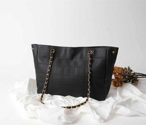 tutte le borse #G, uomini e donne borse a tracolla, borse, zaini, borse G crossbody, Mezzo pack.wallet.Fanny confezioni top qualityE 15