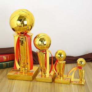 kupa hatıra reçine Ücretsiz Özelleştirme baskılı basketbol Şampiyonu Kupa Basketbol Şampiyonası Altın Trophy gümüş Trophys