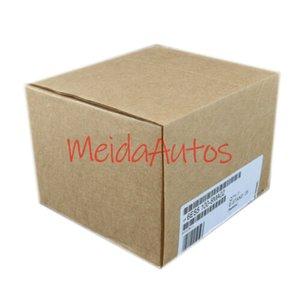 New in box Siemens 6ES5 100-8MA02 S5-100U Processor Unit 24VDC One year warranty
