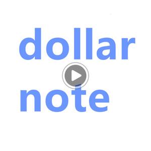 Euro-Dollar krank cildren Spielzeug Ticket Film Falschgeld Prank prop Euro-Dollar krank cildren Spielzeug Ticket Film Geld Carlos
