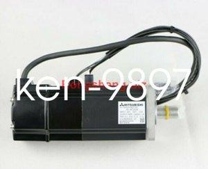 1PC NEW IN BOX Mitsubishi HC-KFS43B Servo Motor #HY