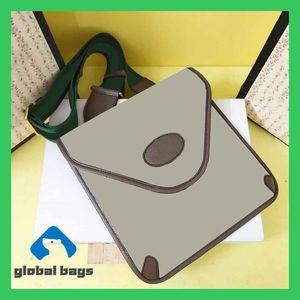 Gezi Aracı Kettle Seti Açık Taktik Askeri Molle Sistemi Su Çanta Omuz Şişe Tutucu EDC Fonksiyonlu Şişe Kılıfı