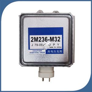 bom trabalho para Panasonic Forno Magnetron para 2M236-M32 Magnetron Forno Parts, Forno Microondas Magnetron parte