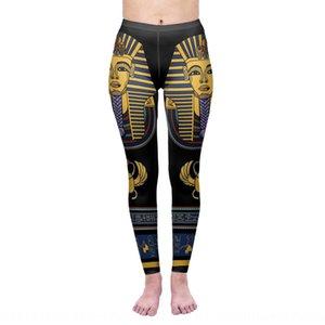 Zohra Tornozelo de comprimento calças Zohra tornozelo-comprimento das calças Leggings leggings