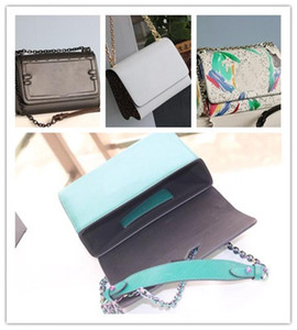 2020Designer bolsas de luxo Bolsas de moda Carteira Marcas Bolsa mulheres saco sacos Archlight couro Bolsas de Ombro Hmwe #