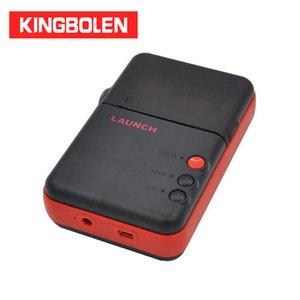 Diagun III, 431 V, V +, PRO, PAD2, 패드 프린터 용지에 대한 와이파이 기능을 실행 WIFI 프린터 X431 미니 프린터