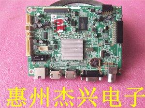 Для 32E361W материнских плат 5800-A8R740-0P50 экран V320BJ6-PE2