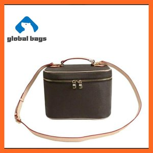 Make-up Tasche Beutel kosmetischer Beutel bilden Beutel Kulturbeutel Kulturbeutel neceser trousse de toilette Make-up Taschen Taschen Make-up Fall waschen Make-up