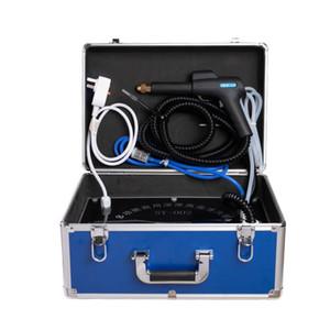 Ozon Dampfreiniger Hochtemperaturdampf Ozon-Desinfektion Maschine Generator Reinigungsanlage für die Klimaanlage