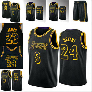 Los Angeles Men