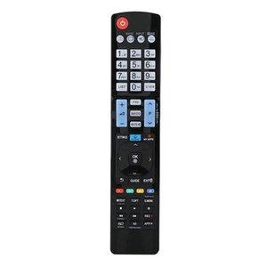 CgjxsVbestlife Smart Remote sostituzione del regolatore di controllo Per HDTV LG Smart TV LED Akb73615306 a distanza senza fili universale