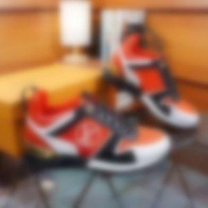 Fashion Men Womens Shoes Speed Trainer Platform Casual Shoes Sneakers Triple Socks Flat Sports Sneakers zx04