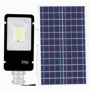 المصابيح الشمسية LED 300W 200W 150W 100W 50W LED الشمسية ضوء الشارع LED الفيضانات ضوء مصباح للطاقة الشمسية عمل السيارات في ليلة لمواقف حديقة ساحة 15Yo #