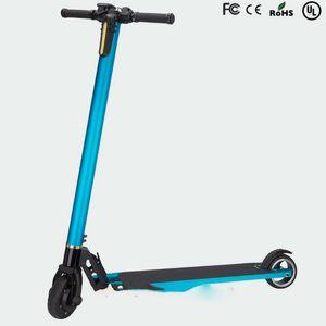 Последние модели Fat Tire электрический скутер Мотоциклы с Eabs Brake Patinete Electrico Adulto Ninebot Patinete Electrico