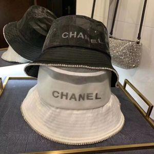 Hollywo luxo designer Verão Chapéu Panamá mulheres impressão cap curso de Sun largas tampas Brim Floppy Hat de Verão para as Mulheres Sun Proteção Praia Hat 01
