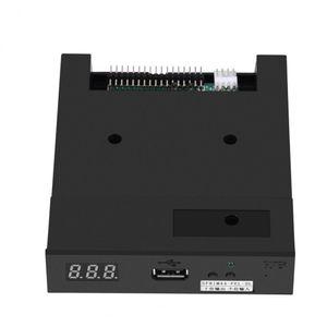 cgjxsSfr1m44 -Fel DL 3 .5inch 1 .44mb Usb Ssd Floppy Drive Emulator Para Teclado Musical