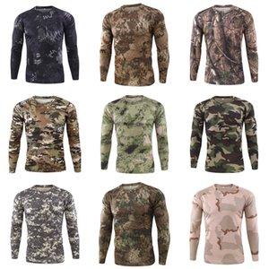 Hot Shirt Paisley Polo Shirts New Style Men Tees Shirt Summer Folk-Custom Mens T Shirts Long Sleeve Man Clothes T Shirts#985