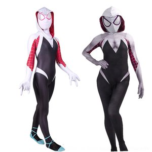 b2kbx Cosplaywear gewen Play role-playing service children service costume Halloween clothing costume for adult play