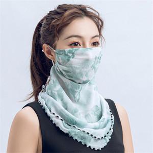 MaskFacemasks Lavable Face Femmes Ice Double Masque # 143 Silk Pour super Cqgqt