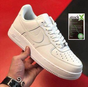 nike air force 1 max vapormax Flyknit Run Utility sandalia de los zapatos corrientes clásicos al por mayor de la gota del envío Deportes entrenador deportivo zapatillas de deporte