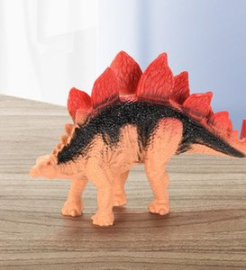2 mini mixed simulation dinosaur models toy for kids inspire imagination and enhance memory cognition birthday gift 02