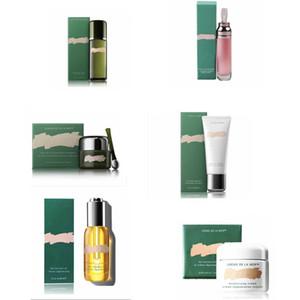 Drop Ship Epack Eye Cream Skin Care Renewal Oil Treatment Lotion Hand Treatment Cream Soft Cream Essence Toner In stock