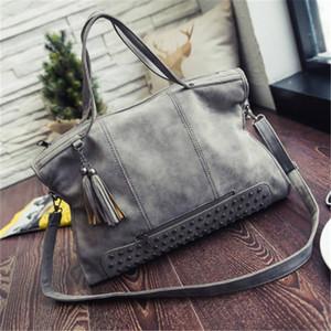 Дизайнер-Big Size тотализаторов СУМОЧКИ женские сумки дизайнерские сумки женщин сумка роскошные бренды Одно плечо сумка рюкзак сумка