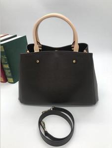 Fabrika Toptan 2018 yeni çanta çapraz desen sentetik deri kabuk zincir çanta Omuz Çantası Fashionista BAGv8