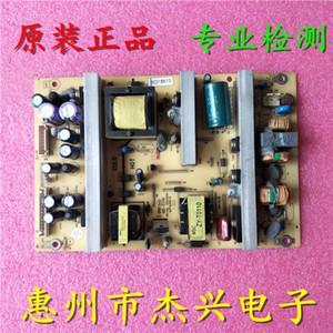 For L32e10 L26e10 Power Board TV3206-ZC02-01 (a) 303c3206063