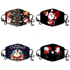 Printed 2020 Cover Adult Dust-Proof Unisex MasksSunscreen And Anti-Haze Breathable Mask#591 Cartoon Agllq