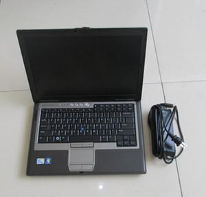 dell d630 laptop tanı PC 4g d630 bilgisayar icom a2 hızlı gemi için araç tanılama mb yıldız c4 sd c5 destekleyebilir için