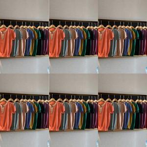 Xun3p ropa nueva de 10 colores con el abeto de seda madre de diamantes de mediana edad put 10 colores ropa Diamond madre traje de hielo del día de madre de la mamá Put